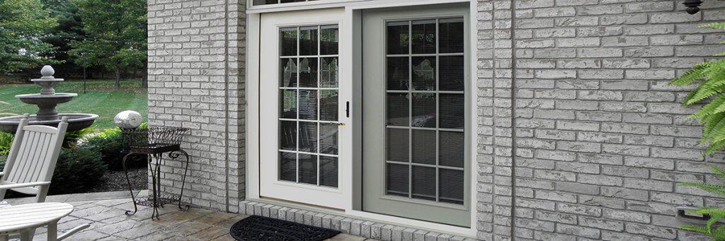 window replair cleveland
