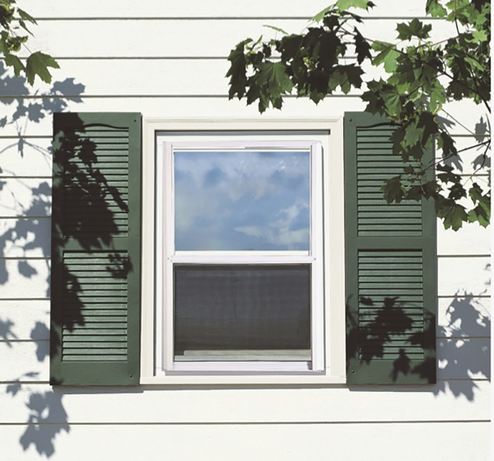storm windows replacement